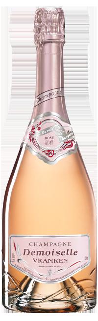 Rosé E.O.